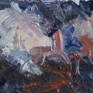 John Down Lilooet Art Series (10)