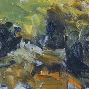 John Down - Lilooet Art Series (11)