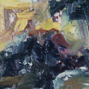 Lilooet Art Series (12) by John Down