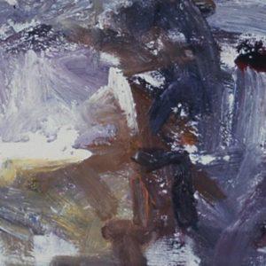 Lilooet Art Series (2) by John Down