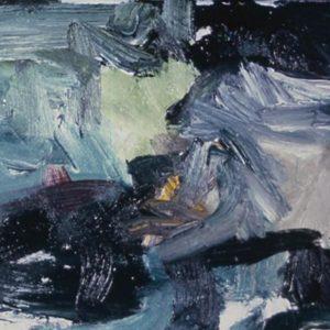 Lilooet Art Series (4) by John Down