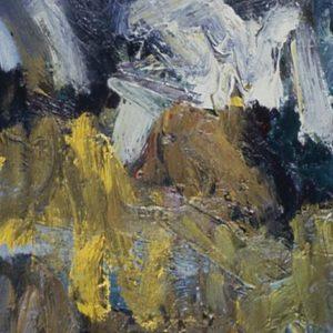 Lilooet Art Series (5) by John Down