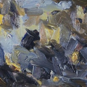 Lilooet Art Series (6) by John Down