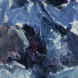 Lilooet Art Series (8) by John Down