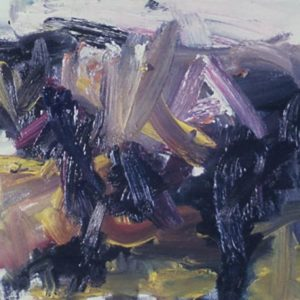 Lilooet Art Series (9) by John Down