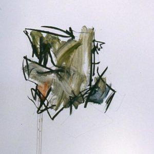 John Down - Rock Composition 11