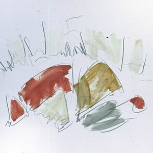 John Down Rock Composition (2)