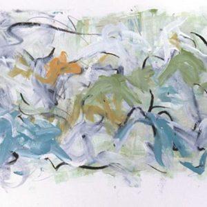 John Down Landscapes Cover