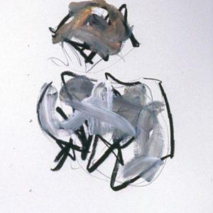 John Down Rock Composition (12)
