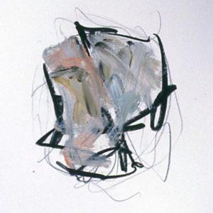 John Down Rock Composition (13)
