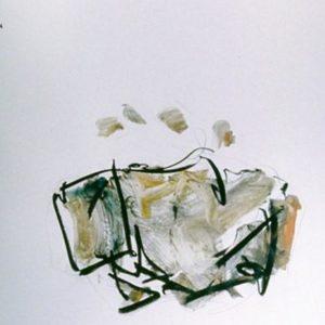 Rock Composition 16 - John Down Art