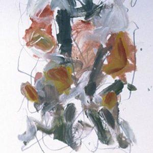 John Down - Rock Composition (19)