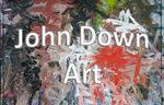 John Down