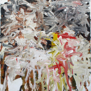 White Wash (2020) by John Down