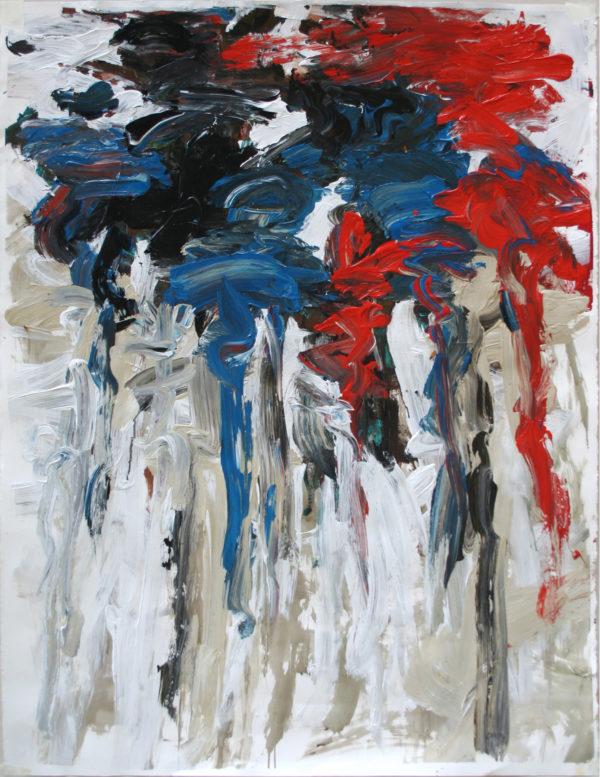 My View (4) by John Down Art